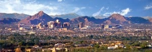 Phoenix relies on us for the best cash offers!  Phoenix Pawn & Gold