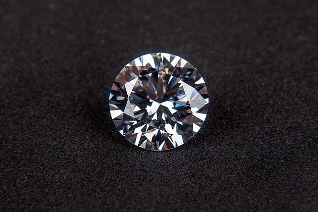 Collateral Loans for Diamonds