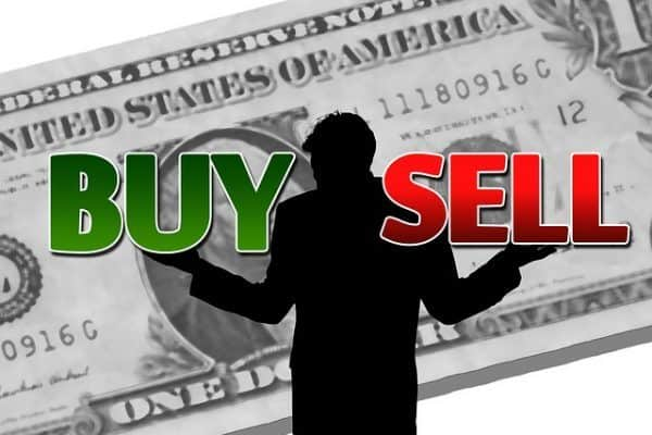 We Buy and Sell at Phoenix Pawn and Gold! Visit Today