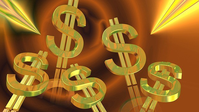 Cash for Dental Gold at Phoenix Pawn & Gold
