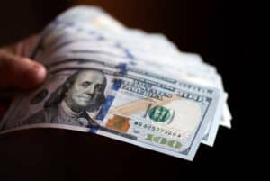 From appraisals to cash in mere minutes at Phoenix Pawn & Gold