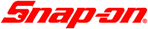 Sell Snap-On Tools